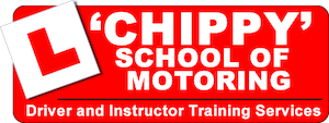 Chippy School of Motoring